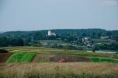 Малі Загайці - Свято-Іоанновський чоловічий монастир